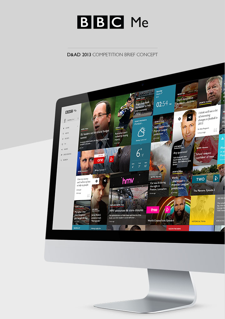 bbc-me-redesign-Dmitrij-Paskevic