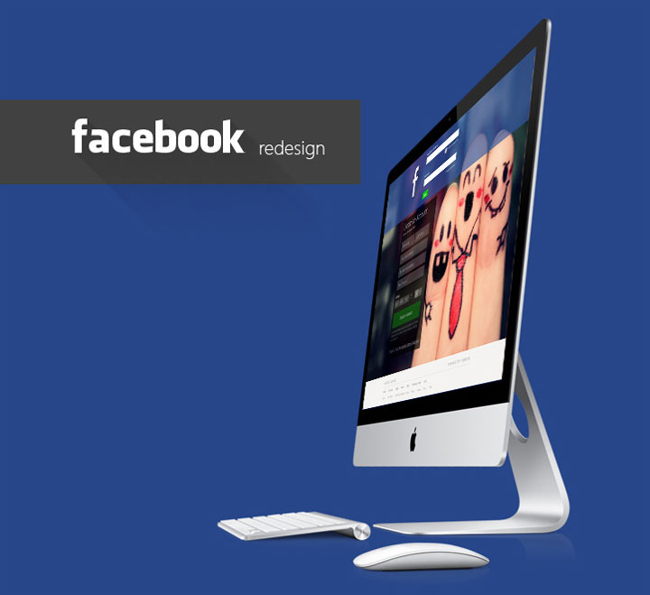 facebook-redesign-Vinfotech