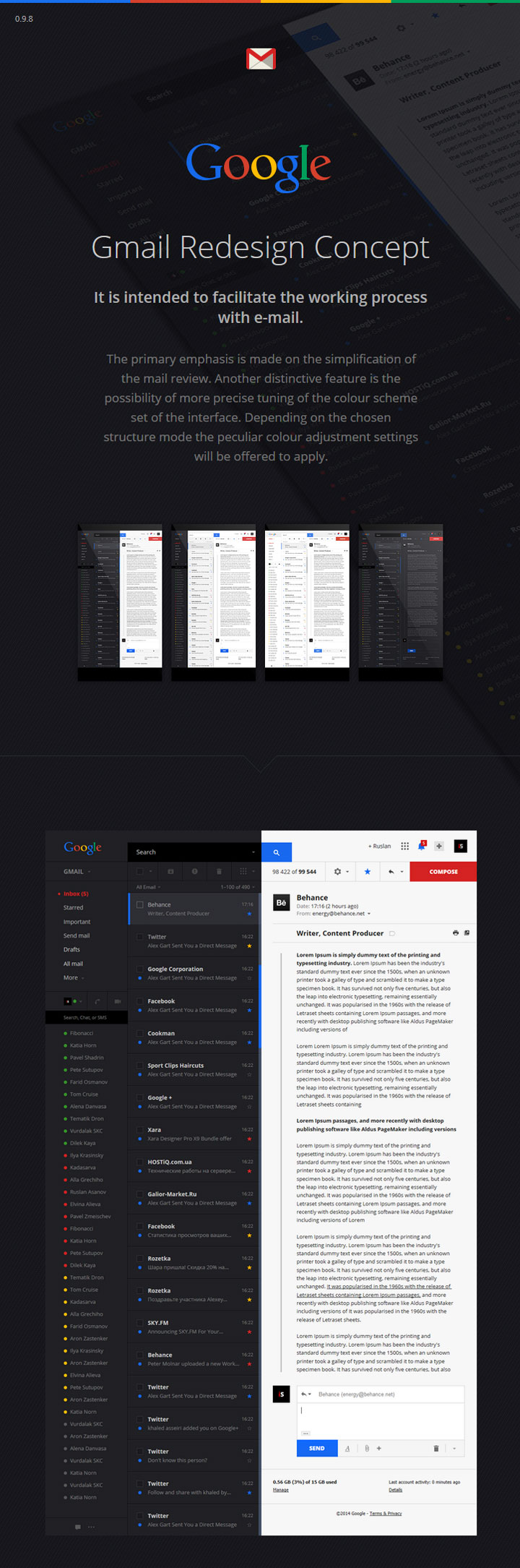 gmail-redesign-Ruslan-Aliev