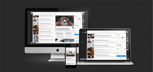 google-news-redesign