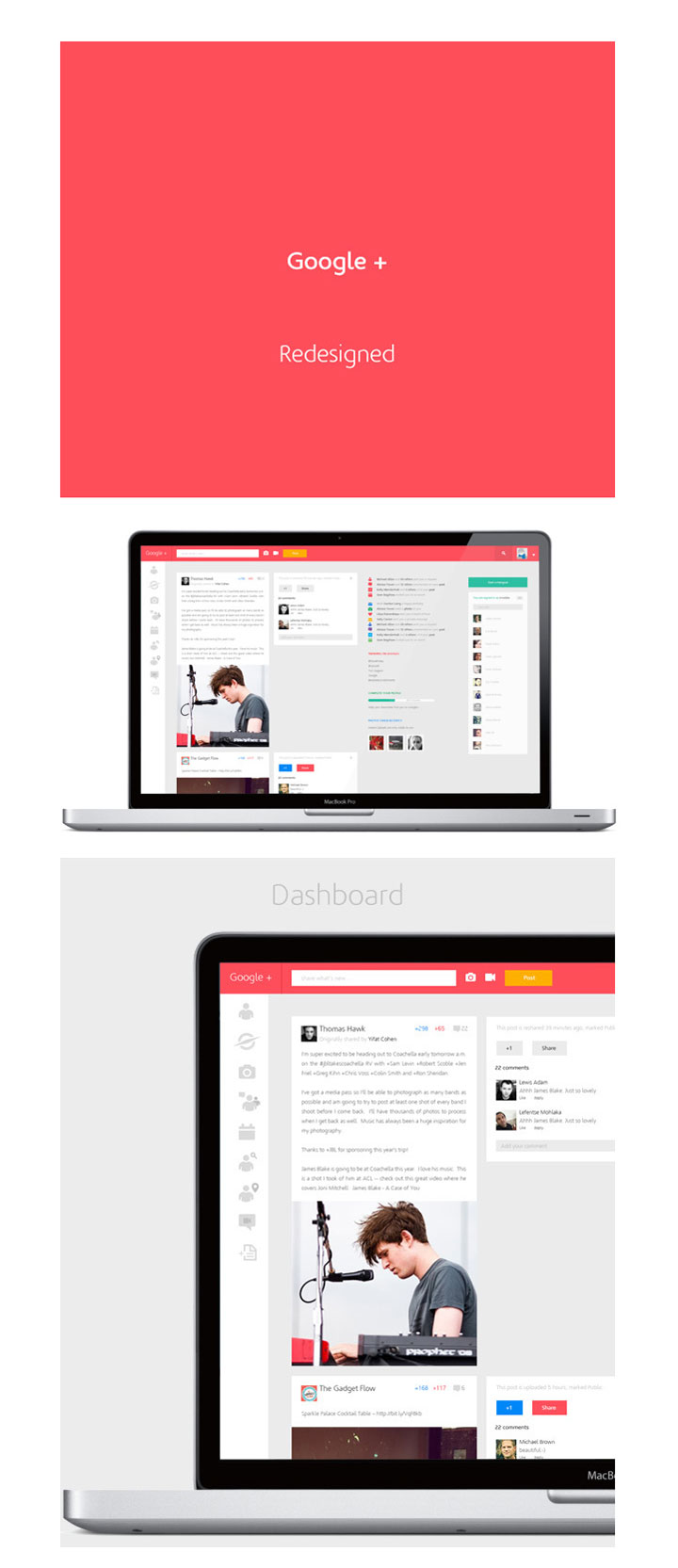 google-plus-redesign-Shadman-Ahmed