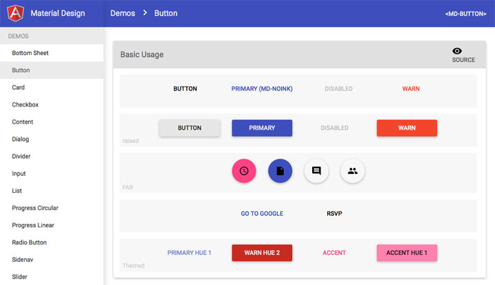 material-design-angular-js