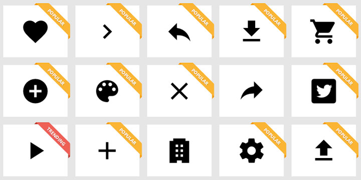 material-design-icon-flaticon