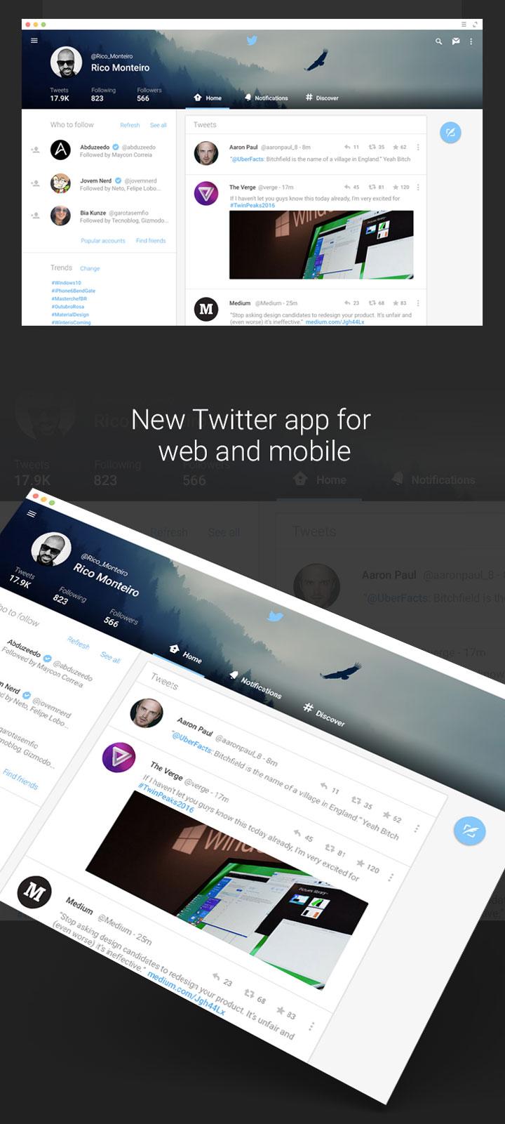twitter-redesign-Rico-Monteiro