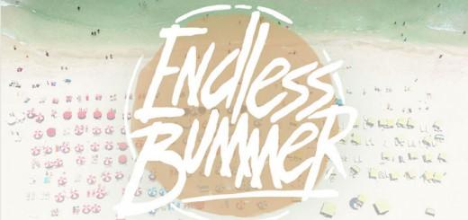 Endless-Bummer