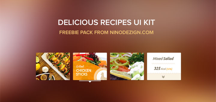 Freebie_DeliciousRecipes