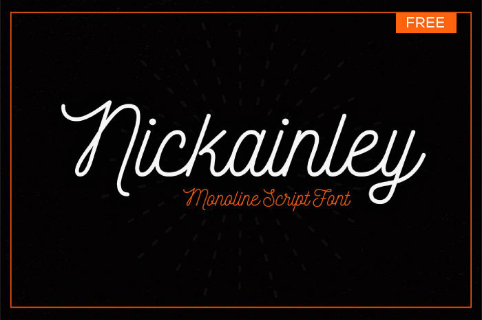 Nickainley-Script