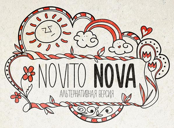 Novito-NOVA