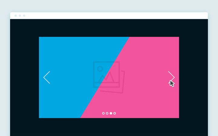 animated-svg-image-slider-featured