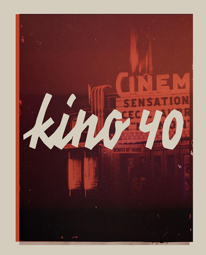 kino-40