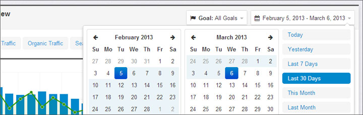 Date-Range-Picker-for-Bootstrap