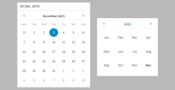 Elegant-Customizable-Date-Picker-In-AngularJS
