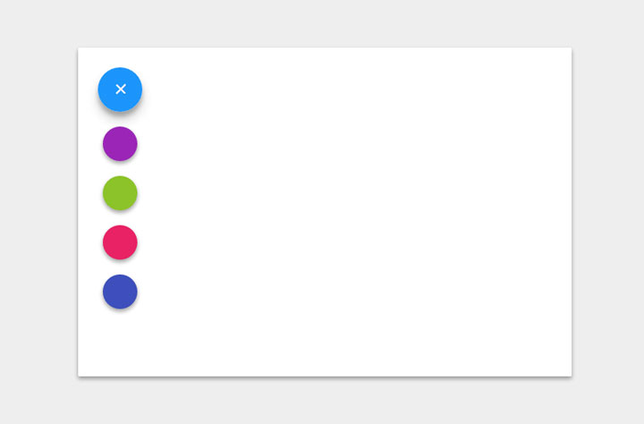 Floating-Action-Button-and-Morphing-with-CSS3