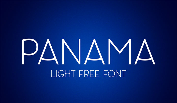 Panama-Light