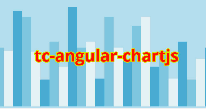 tc-angular-chartjs