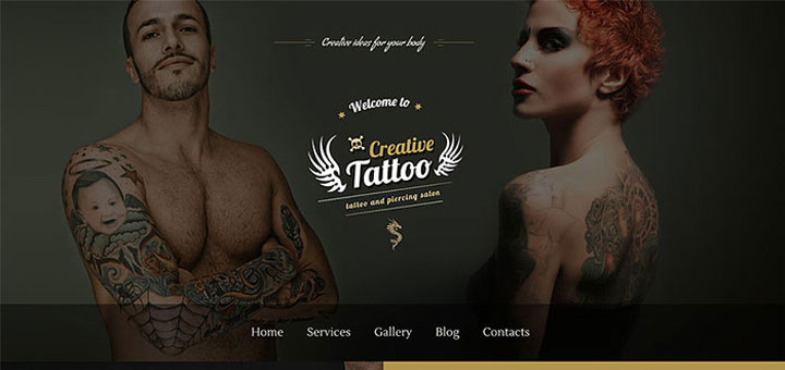 portfolio-wordpress-themes-cover